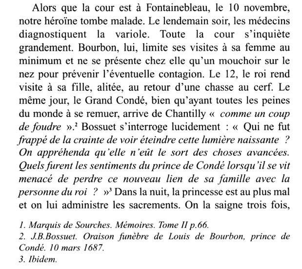 10 novembre 1686: Captu551