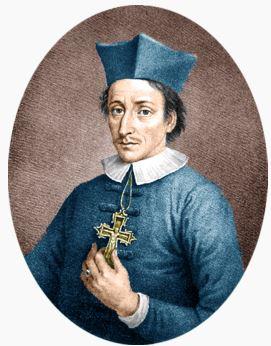 26 novembre 1686: Nicolas Sténon Captu857