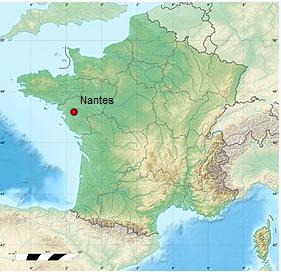 17 novembre 1793 Captue49