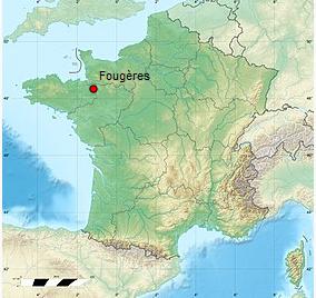 18 novembre 1793 Captue50