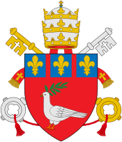 14 novembre 1644: Liste des cardinaux créés par Innocent X  Coat_o23