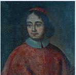 13 novembre 1690: Liste des cardinaux créés par Alexandre VIII Cture19