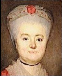 Artois - 08 juin 1780: M. le comte d'Artois D8l9im11