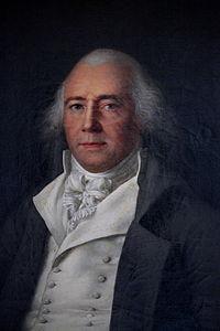 25 novembre 1793: Mayenne Djaqyz11