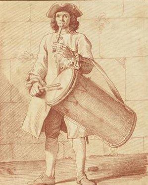 24 novembre 1697:  Dmzqqd10