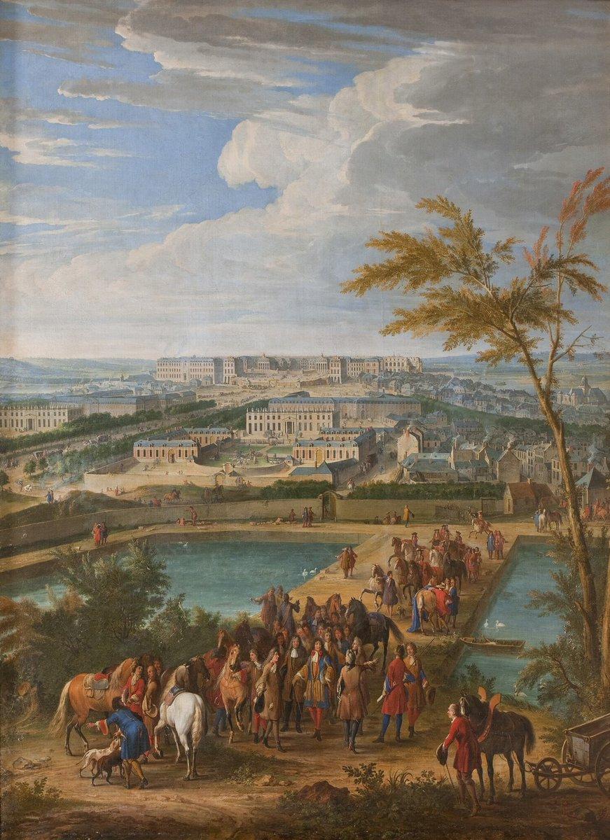 14 novembre 1685:  Dr88qg10