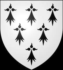 30 décembre 1659: Le Roi à Carcassonne  Franco10
