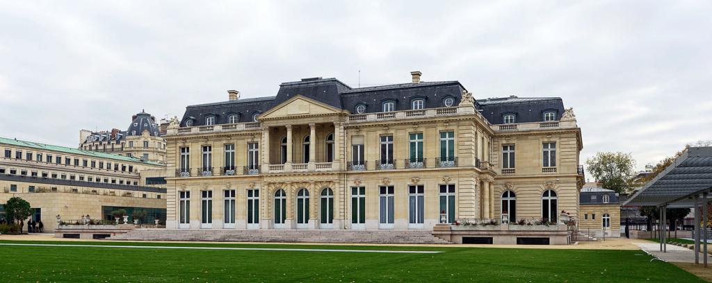 15 mai 1770: La Muette Paris_10