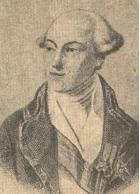 20 juin 1791: La fuite à Varennes - 21H 45