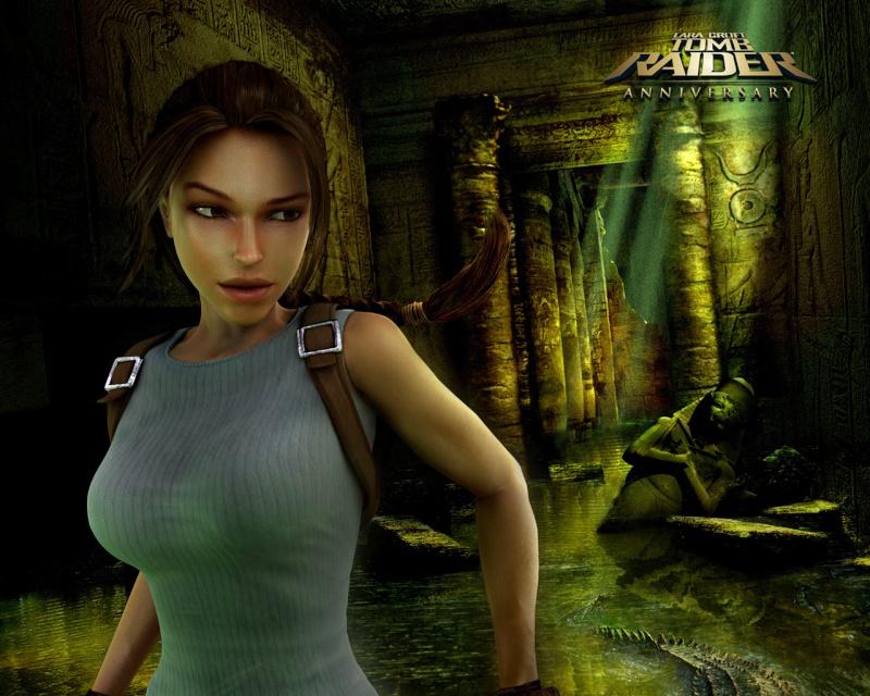 LOTUS ELAN unlimited passion... Lara-c10