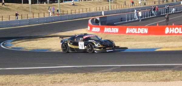 LD's Photo Blog - Pagina 27 Racing10