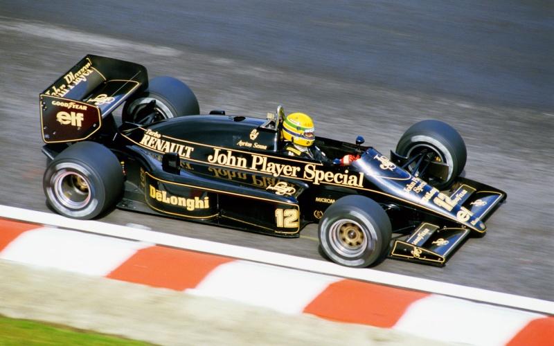 Campionato Mondiale F.1 2014 - TOPIC UNICO  - Pagina 6 Senna-10