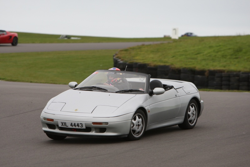 LOTUS ELAN unlimited passion... - Pagina 4 Sfss10