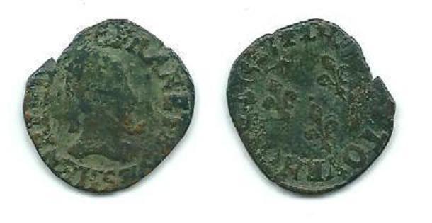 Double-Tournois - Henri III - A identifier Dt_s_t10