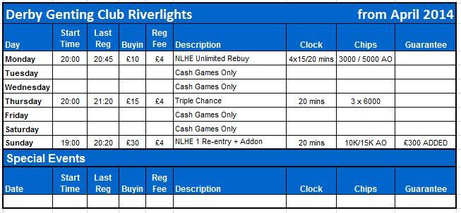 Derby Riverlights April Schedule Derby_10