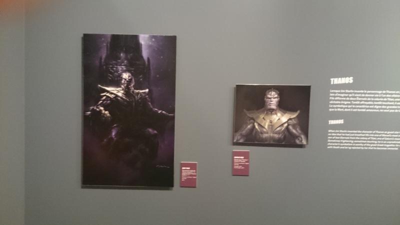 Expo Marvel à Paris  Dsc_0116