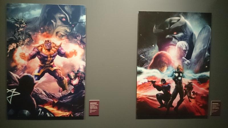 Expo Marvel à Paris  Dsc_0117