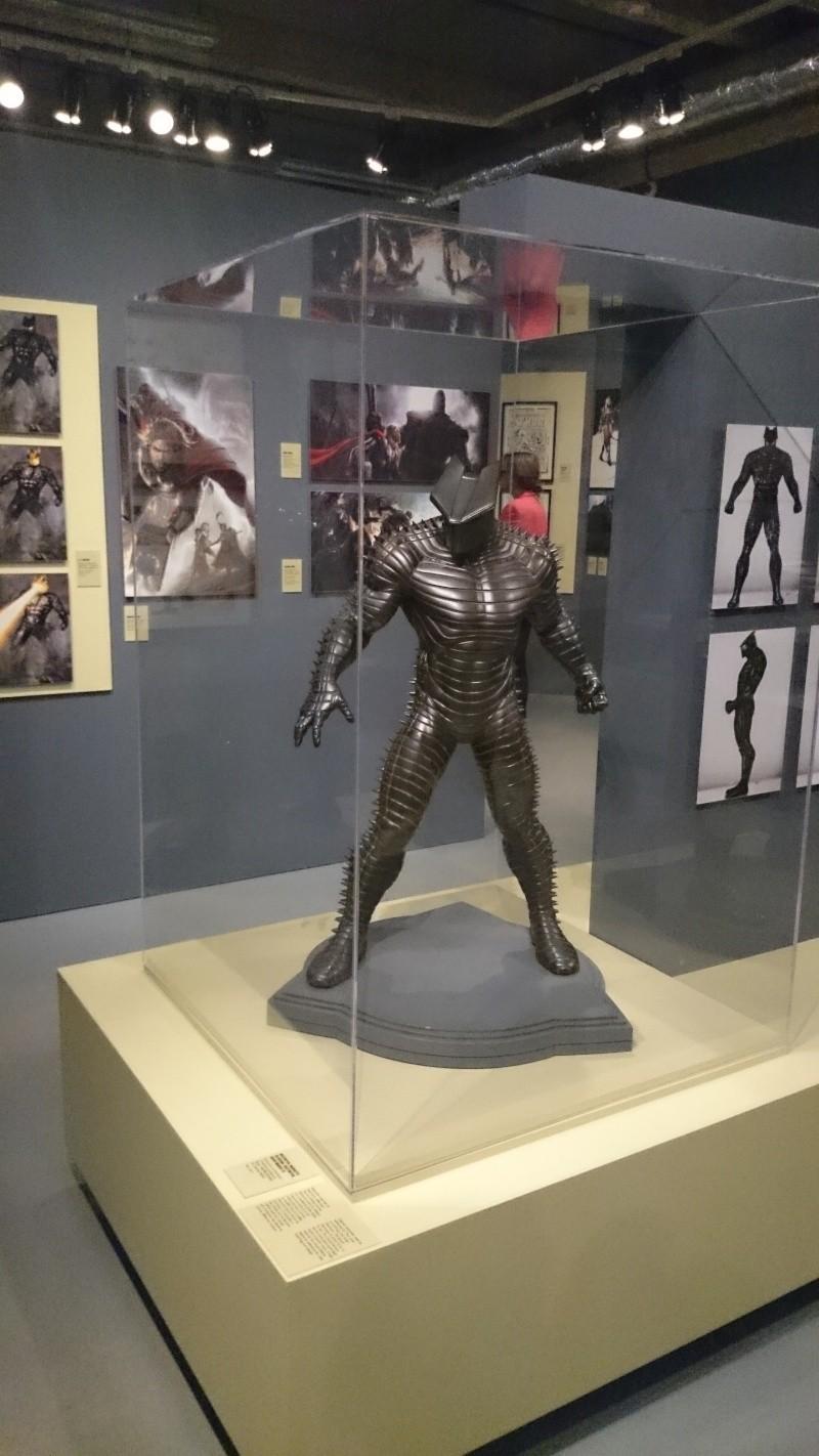 Expo Marvel à Paris  Dsc_0213