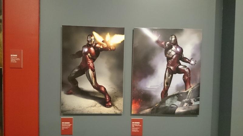 Expo Marvel à Paris  Dsc_0219