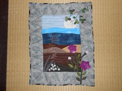 Du patchwork Dscn2813