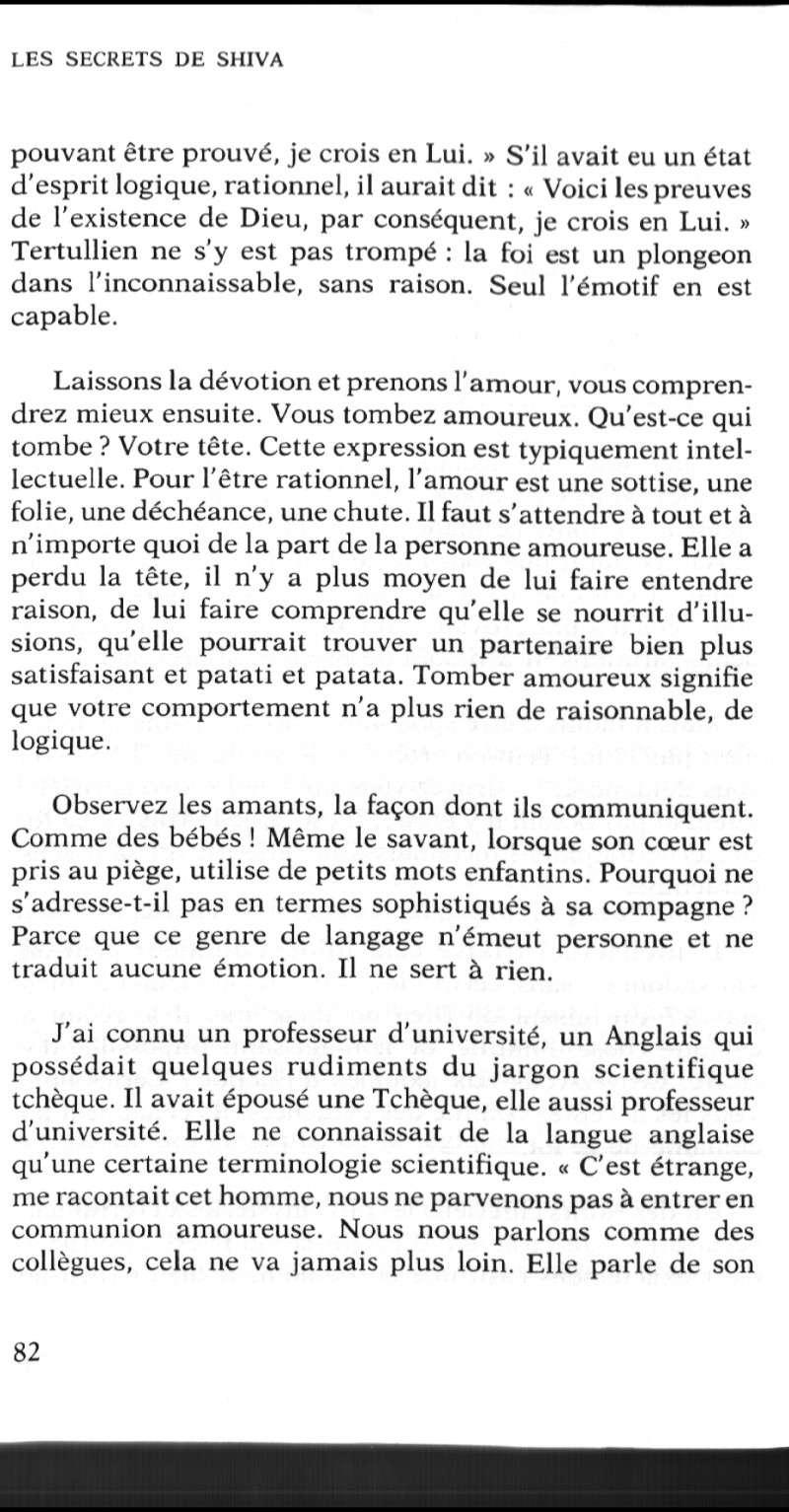 Proportion d'intuitifs qui croient au paranormal - Page 6 Osho_l12
