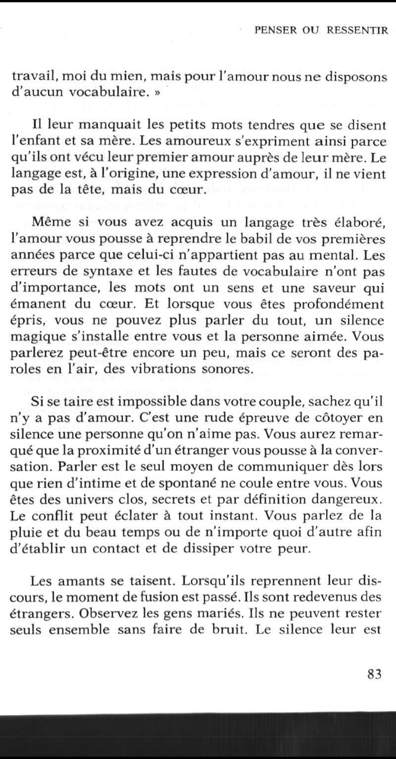 Proportion d'intuitifs qui croient au paranormal - Page 6 Osho_l13