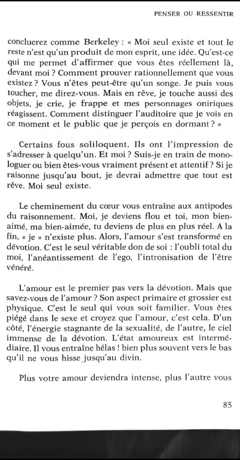 Proportion d'intuitifs qui croient au paranormal - Page 6 Osho_l15