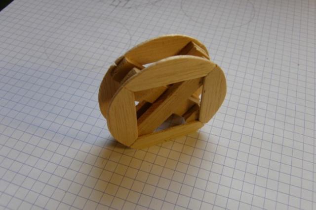 Roue de moulin à aubes 08_ass10