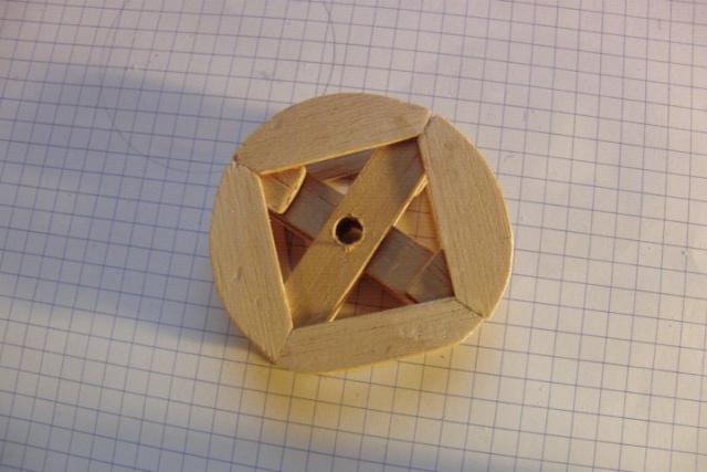 Roue de moulin à aubes 09_tro10