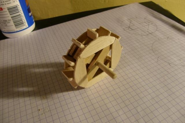 Roue de moulin à aubes 15_fin10