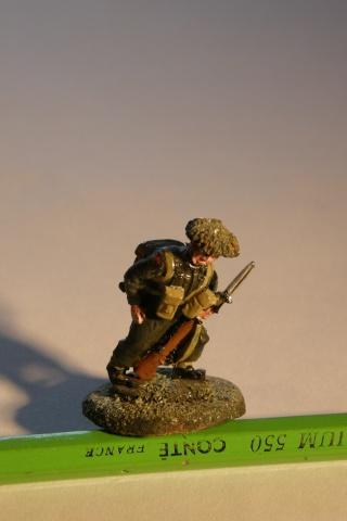 Le grenier de Gleievec ; figurines en solde !!! - Page 2 Pb030011