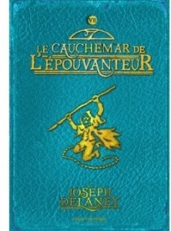 le carnet de Gallearde L-epou10