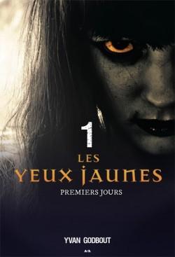 le carnet de Gallearde Les-ye11