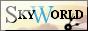 Sky World [Partenariat] 88_foi10