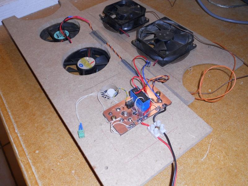Construction d'une mini VMC Dscn1511