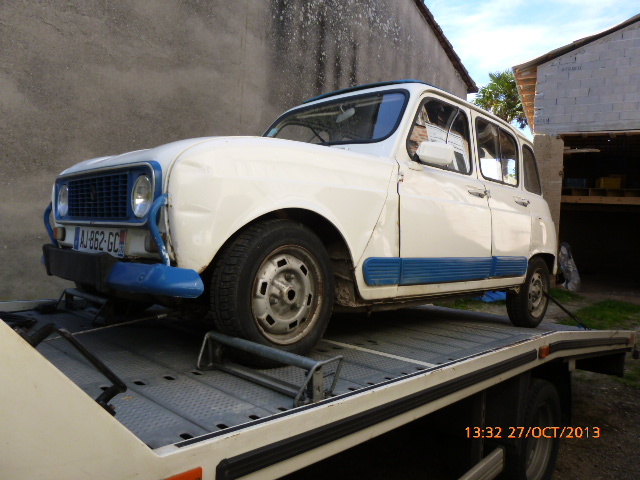 mes renault 4 - Page 2 P1000910