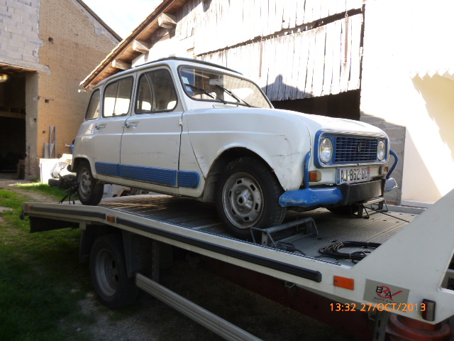 mes renault 4 - Page 2 P1000911