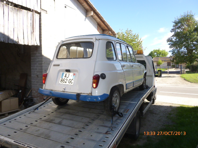 mes renault 4 - Page 2 P1000912