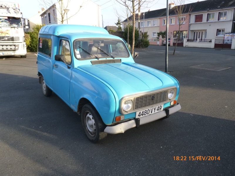 mes renault 4 - Page 2 P1010111