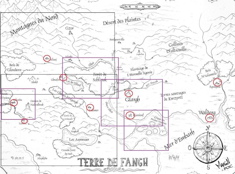 [en cours] Détails des zones de jeu Fangh-10