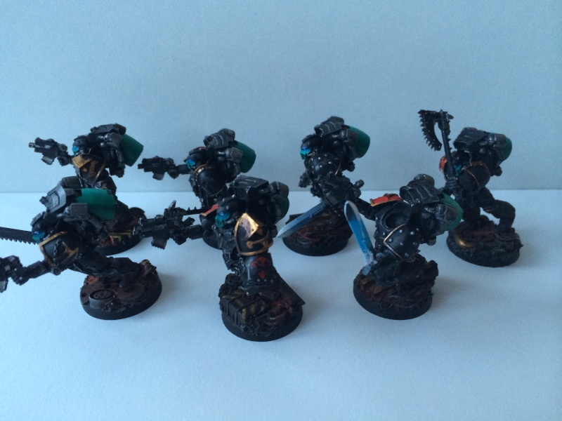 Sons of Horus Orbital Assault Img_1712