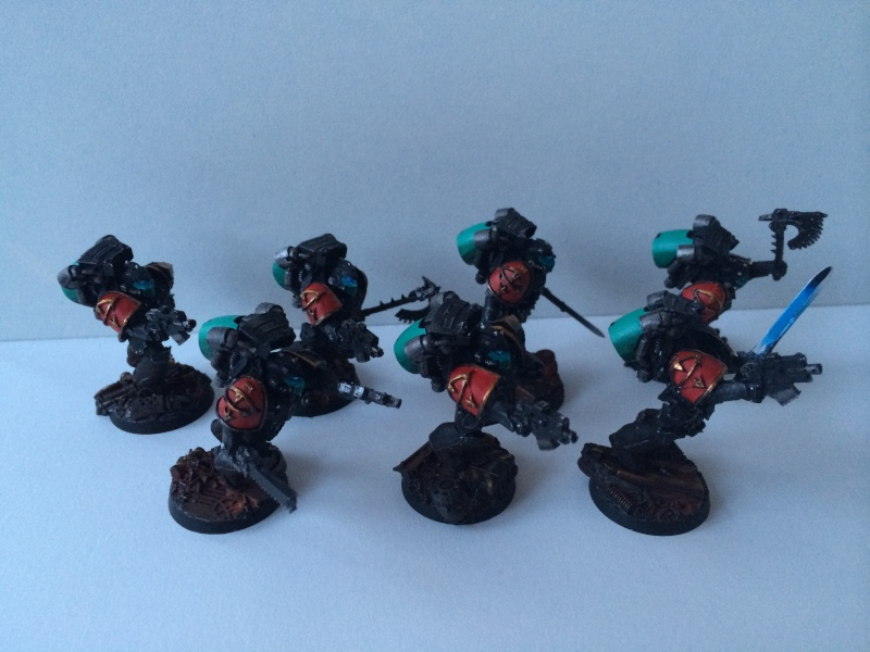 Sons of Horus Orbital Assault Img_1713