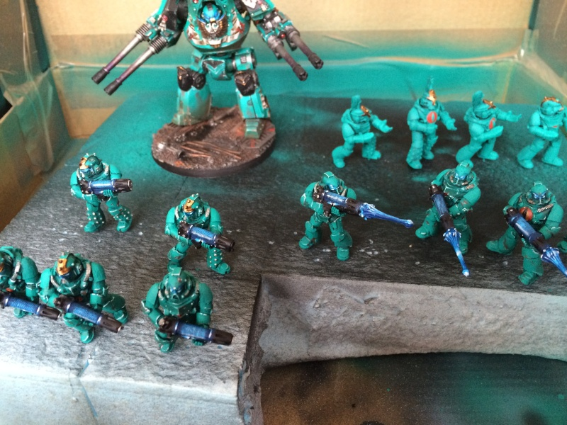 Sons of Horus Orbital Assault Img_1714