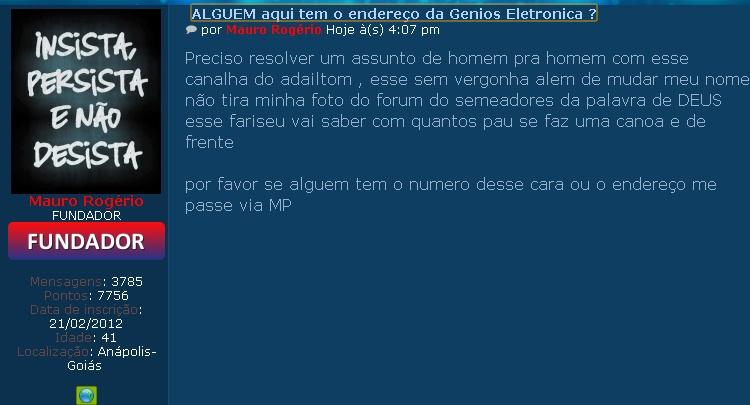 Denuncia a um fórum  Mauro_10