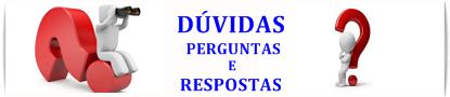 FÓRUM DE PERGUNTAS E TAREFAS