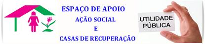 FÓRUM DE AÇÕES SOCIAIS