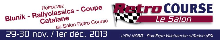[69][29 novembre au 01 décembre] Salon Rétro course 2013 - Page 3 Blunik10