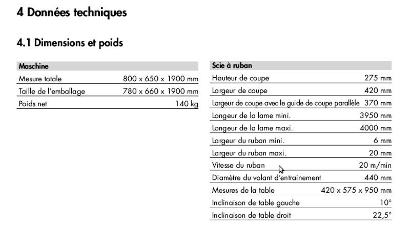 Présentation de la SAR Hammer N 4400 - Page 2 Captur10