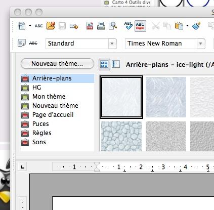 Logiciels de carto : inkscape, Gimps, kantum ou autresss ?  - Page 2 1_tiff11