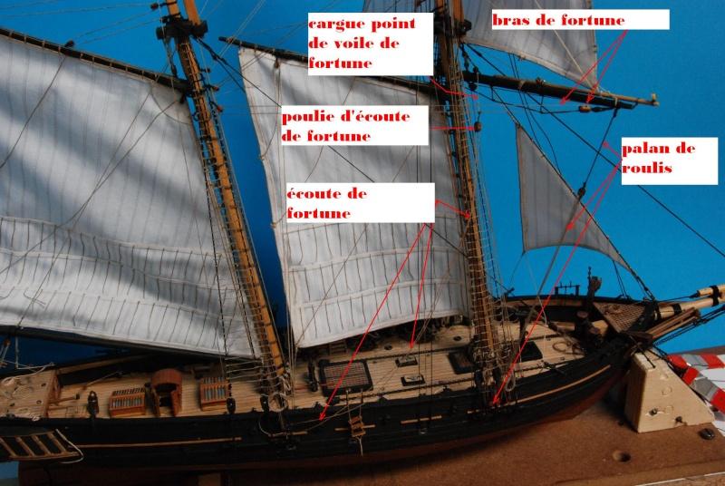 La Toulonnaise - Page 3 Palan_11